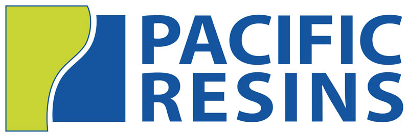 pacific resins